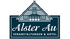 Alster Au