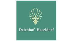 Deichhof Haseldorf