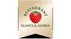 Glantz und Gloria
