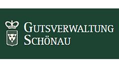 Hotel Gut Pronstorf