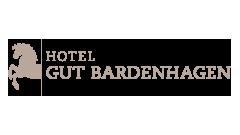 Hotel Gut Bardenhagen