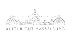 Kultur Gut Haselberg