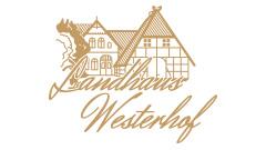 Landhaus Westerhof