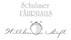 Schulauer Fährhaus